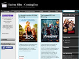 megavideo film streaming 1