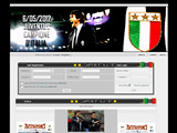 Anteprima dnagobbo.forumfree.it