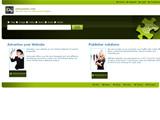 Anteprima www.omnyweb.com