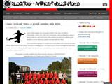 Anteprima blogico1954.wordpress.com
