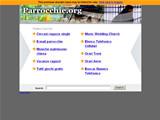 Anteprima www.parrocchie.org/patrica/cataldoegaspare