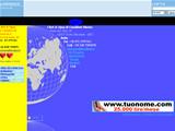 Anteprima web.tiscalinet.it/clickopen