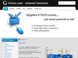 Anteprima www.elveto.com