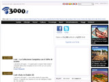 Anteprima www.troviditutto.3000.it