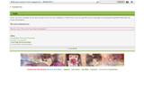 Anteprima www.forumfree.net/?c=63179