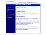 Anteprima web.infinito.it/utenti/a/alessandro.dt