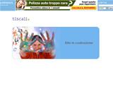 Anteprima web.tiscali.it/cadutiperlapatria