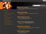 Anteprima www.barlettaonline.net