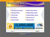 Anteprima www.forzajuve.net