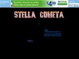 Anteprima web.tiscalinet.it/stella_cometa