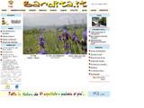 Anteprima www.bandita.it