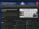 Anteprima www.paranormale.com