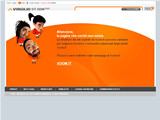 Anteprima www.diego101.cjb.net