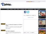 Anteprima www.duc1899.3000.it