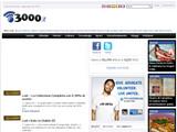 Anteprima www.frob86.3000.it