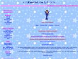 Anteprima utenti.lycos.it/kimgirl