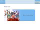 Anteprima web.tiscali.it/formacryl