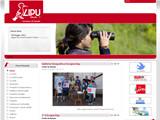 Anteprima www.lipurende.it