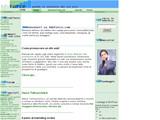 Anteprima www.advforce.com