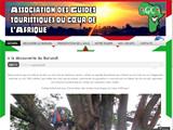 Anteprima www.agca.tk