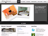Anteprima www.albergomancuso.com