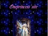 Anteprima www.oneprincess.it