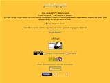 Anteprima paulwebpage.altervista.org