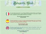 Anteprima www.brusotti.it