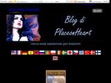 Anteprima blog.libero.it/placeonheart