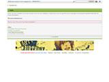 Anteprima www.forumfree.net/?c=56669
