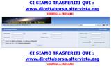 Anteprima www.forumfree.net/?c=59283