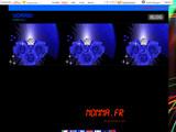 Anteprima blog.libero.it/NONNAFRA
