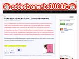 Anteprima www.addestramentoduca.it