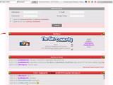 Anteprima www.forumcommunity.net/?c=21823