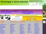Anteprima ingegnie.altervista.org