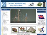 Anteprima www.olivero-modellismo.com