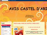Anteprima avis-casteldario.blogspot.com