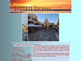 Anteprima www.favignanavacanza.it