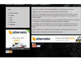 Anteprima giuseppemarzio.altervista.org