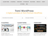 massimo704 wordpress com 1
