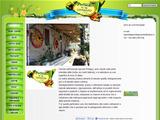 Anteprima www.pintagro.it