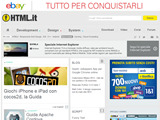 attributi html 10