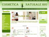 Anteprima www.cosmeticanaturale.eu