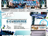Anteprima www.hollywoodvideo.altervista.org