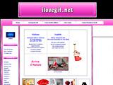 Anteprima www.ilovegif.net