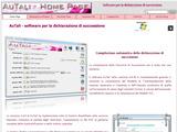 Anteprima www.autali.net