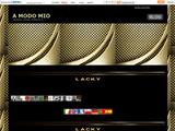 Anteprima blog.libero.it/prolak