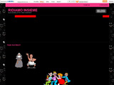 putlocker video 7
