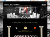 Anteprima blog.libero.it/glvdi