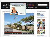 Anteprima www.quelloche.it